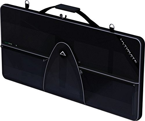 Ultimate Support USGR61 Piano/Keyboard Case