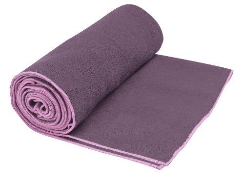 Gaiam Thirsty Yoga Towels