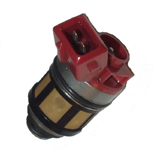 Python Injection 630-272 Fuel Injector