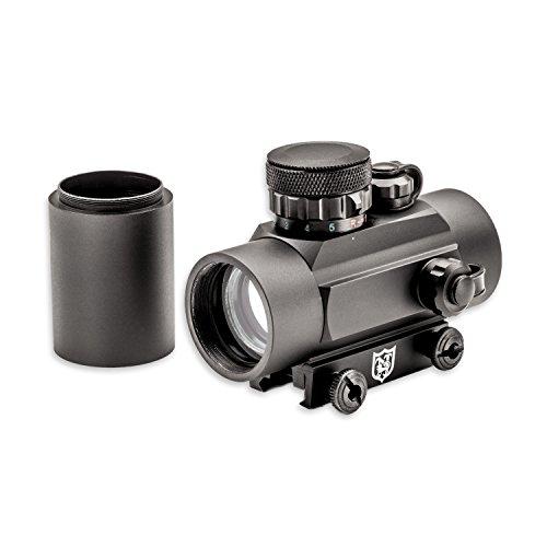Nikko Stirling Dot Sight, 30mm