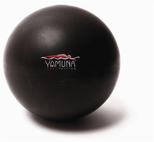 Yamuna Body Rolling Calf Balls