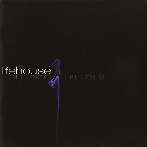 Smoke & Mirrors [2 CD Deluxe Edition]