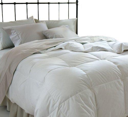 Grand Down All Season Down Alternative Comforter