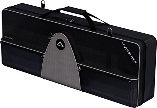 Ultimate Support USS176 Piano/Keyboard Case