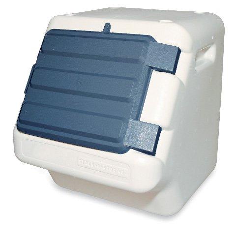 Bergan Stack-N-Stor 100 Stackable Storage
