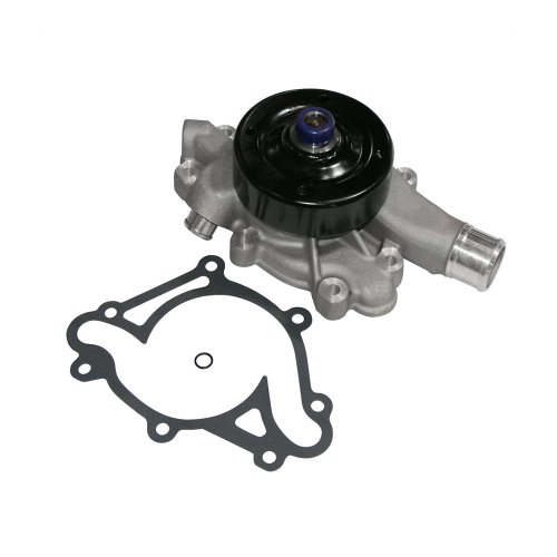 GMB 120-3041 OE Replacement Water Pump