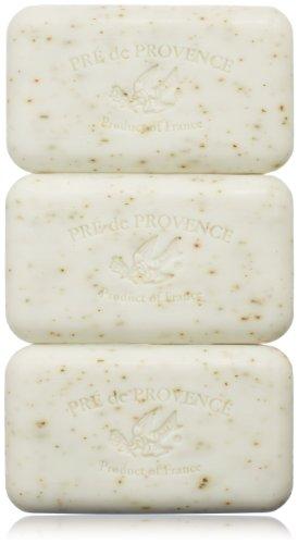 Pre de Provence  White Gardenia Gift Box