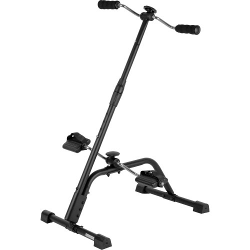 Remedy Total Easy To Store Body Exerciser