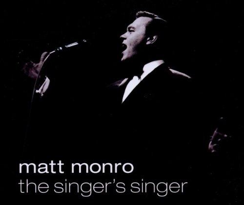 Singer's Singer