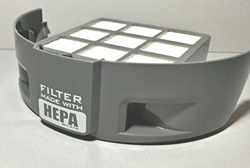Genuine Hoover T-Series Exhaust HEPA Filter