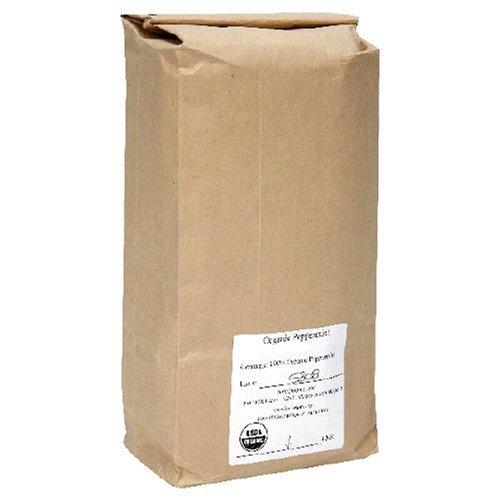 Davidson's Tea Bulk, 100% Organic Lavender Flowers, 16-Ounce Bag