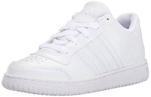 adidas Supercup Low Basketball Shoe (Little Kid/Big Kid)