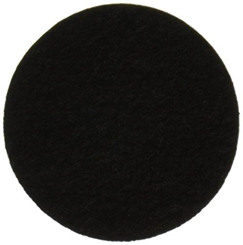 EHEIM Carbon Filter Pad for Classic External Filter 2211 (3 Pieces)