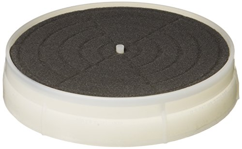 K-9 Foam/Plastic Frame Filter Replacement for Blower/Dryers