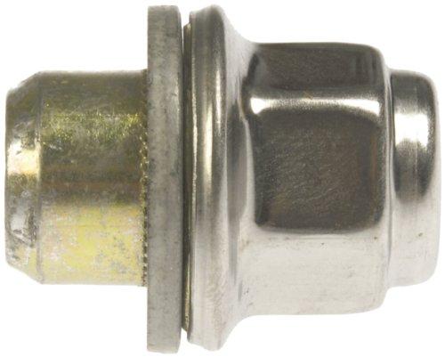 Dorman 611-211 Wheel Nut Stn Cpd M12-1.5