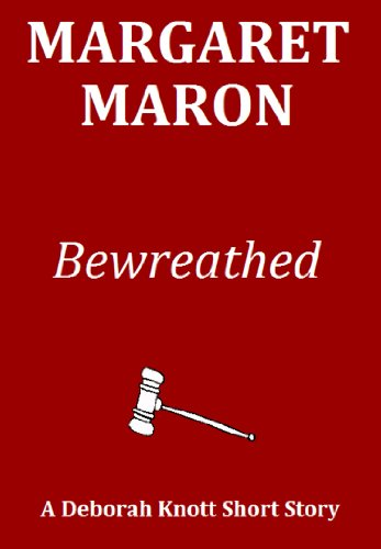 Bewreathed (Deborah Knott Short Stories)