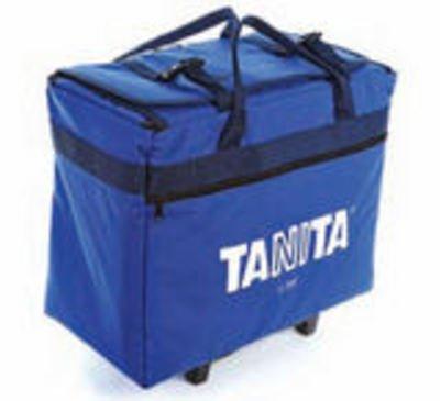 Tanita ~~ Pro Trolley Bag C300CH