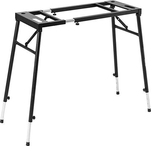 Ultimate Support JSMPS1 Electronic Keyboard Stand