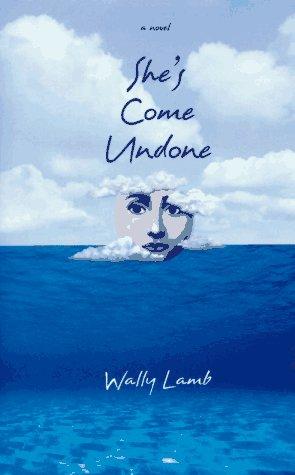 She's Come Undone