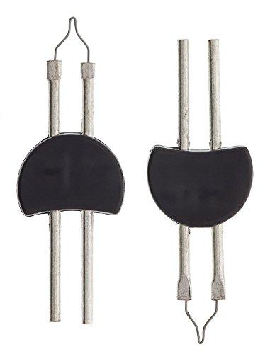 Thread Zap Ii-2 Replacmnt, Tip For Tz1300 - TZ1300-TIP