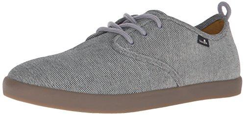 Sanuk Men's M GUIDE TX Fashion Sneaker
