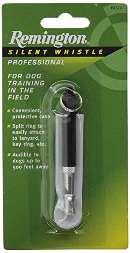 Coastal Pet R1574 G AST00 Coastal Remington Silent Dog Whistle