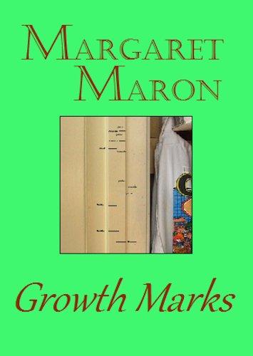 Growth Marks