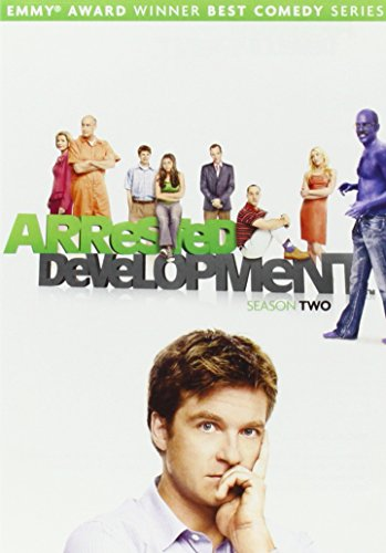 Arrested Development: Season 2