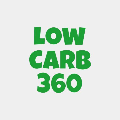 Low Carb 360