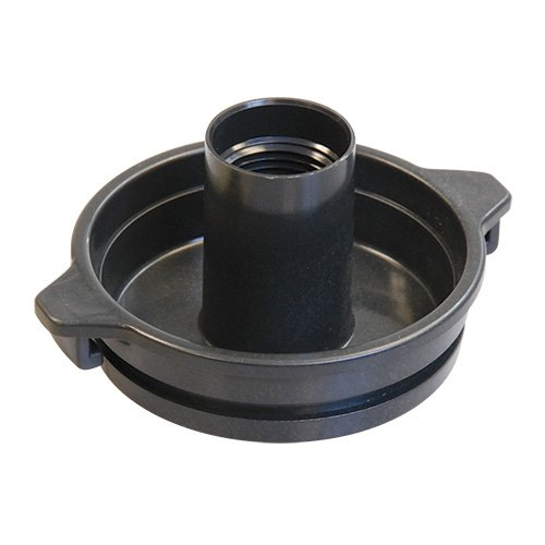 Pump Cover for 1048 Universal Pump