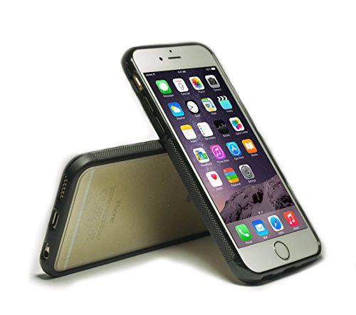 Iphone 6 Case Clear Back for Apple Iphone 6 4.7 Inch