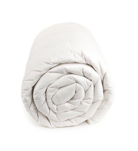 Australian Wool Oversized Duvet (Queen)