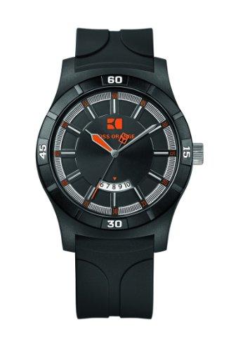 Hugo Boss Orange Man Men's watch very sporty