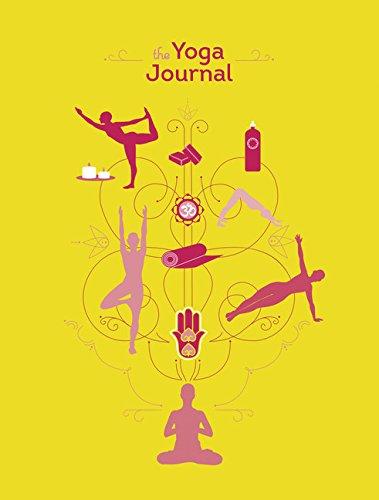 The Yoga Journal