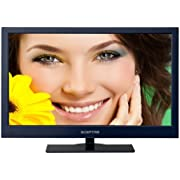 Sceptre E243-FHD 23-Inch 1080p 60Hz LED HDTV