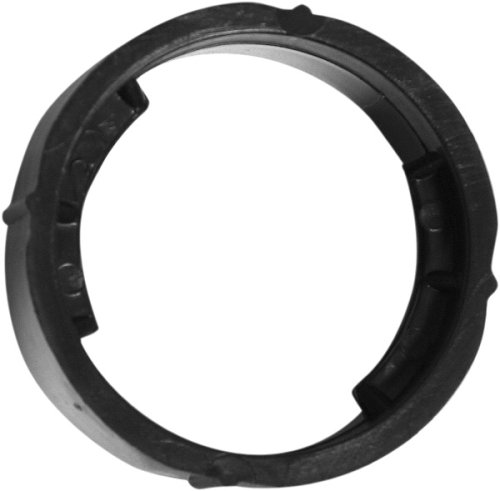 Filter Pump Retainer Nut For Summer Escapes Pumps