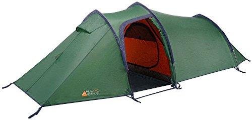Vango Pulsar 200 Tent - 2015