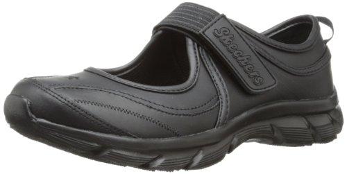 Skechers Kids 80574L Lite Dreamz School Dreamz Sneaker