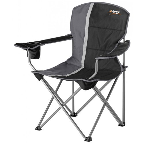 Vango Malibu Chair -