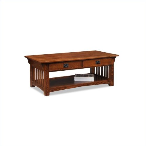 Leick Furniture 62 Pass Reviewmeta Com