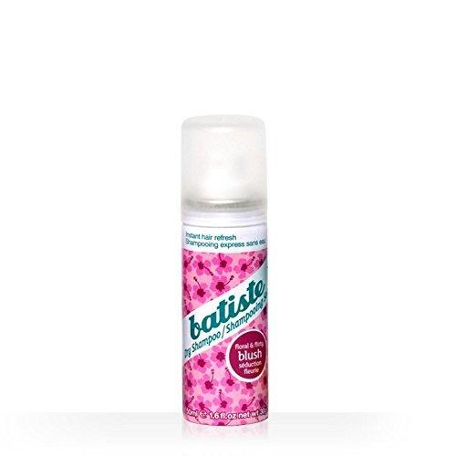 Batiste Blush Dry Shampoo 50ml