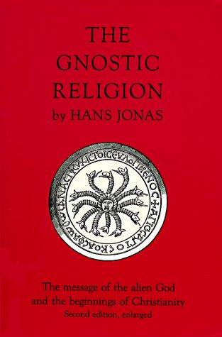 The Gnostic Religion