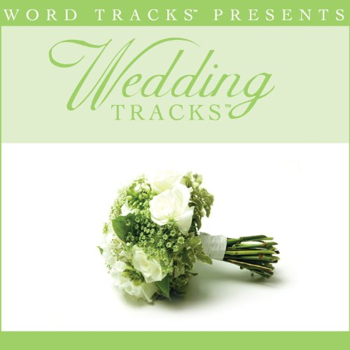 Perfect Union - High key performance track w/o background vocals