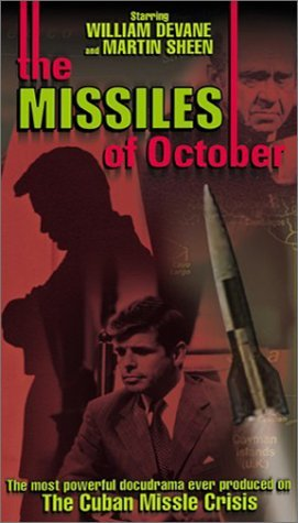 Missiles of October [Import]
