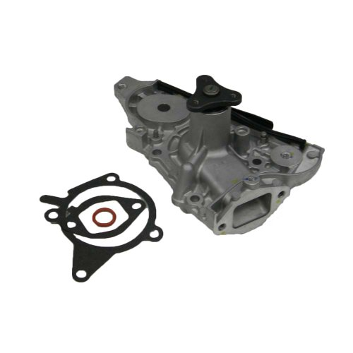 GMB 145-1390 OE Replacement Water Pump