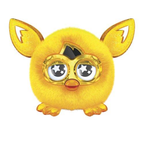 Furby Furbling Creature Plush, Special Edition