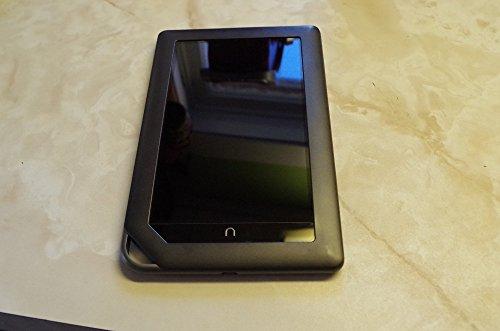 Barnes & Noble BNRV200 8GB NOOK Color Wifi eReader 7'' (Slate) Barnes & Noble BNRV200 8GB NOOK Colo