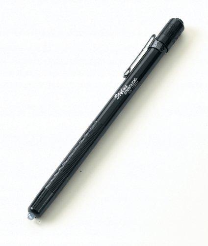 Streamlight Stylus 3-AAAA LED Pen Light