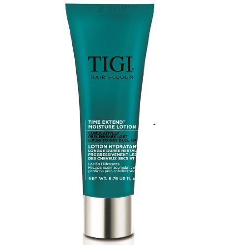 TIGI Reborn Hydra-Synergy Shampoo and Conditioner Set 8.5 oz. each