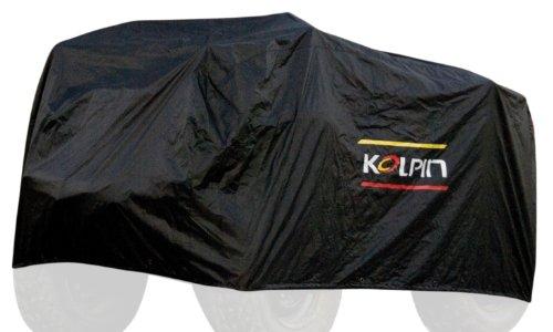Kolpin Standard ATV Cover Black